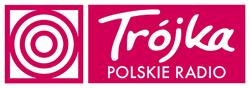 trojka_2_1_2
